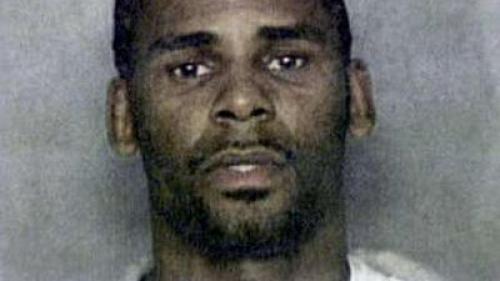 Mai multe femei abuzate de un rapper faimos au dezvăluit în ce fel erau tratate