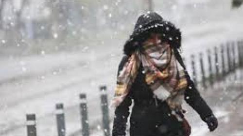Prognoza METEO pentru 24, 25, 26 şi 27 ianuarie: Precipitaţii în toată ţara