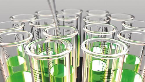 CE solicită României măsuri pentru a accelera prelucrarea cererilor pentru autorizarea la nivel naţional a produselor biocide