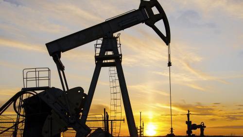 OUG 114 lasă petroliştii pe drumuri