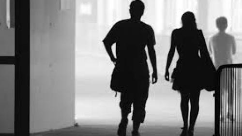 O femeie a mărturisit că s-a culcat cu fratele geamăn al soțului său înainte să se cunoască măcar