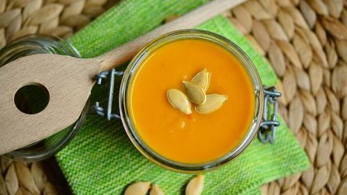 Tratamente naturiste. Nectarul de dovleac și uriașele lui beneficii pentru sănătate