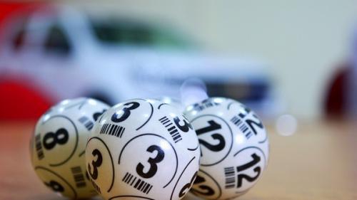 Algoritmul care îţi poate asigura câştigul la Loto