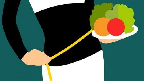 Cum să slăbești 15 kg în 3 săptămâni. Află dieta MAGICĂ a lui Bob Harper