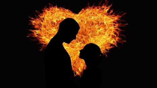 Horoscop. 3 semne zodicale care o să aibă parte de romantism de Ziua Îndrăgostiţilor