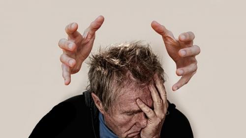 NEVRALGIA - simptome, cauze si tratament