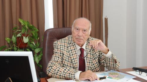 Dan Voiculescu: Globalizarea forțată anulează personalitatea și creativitatea individului