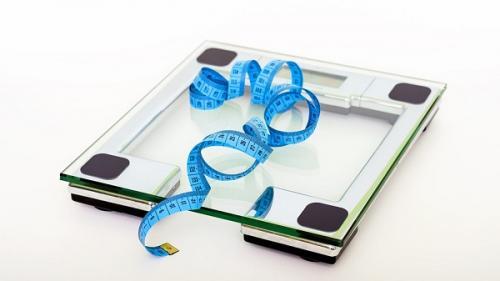 Dieta Rina. Totul despre dieta de 90 de zile. Exemple de rețete