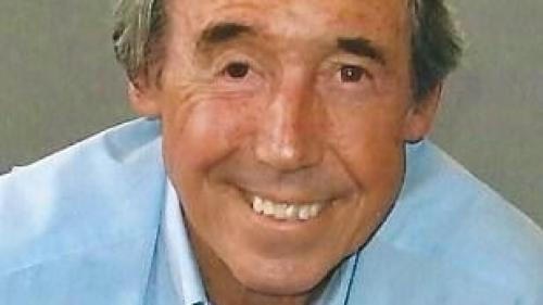 O legendă a fotbalului englez a încetat din viaţă. A fost campion mondial cu Naţionala Angliei, în 1966