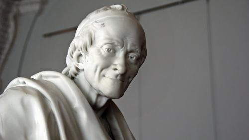 SCHEMA CÂȘTIGĂTOARE LA LOTERIE. Formula SECRETĂ lui Voltaire