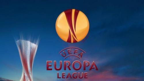 Benfica, Sevilla şi Inter Milano, victorioase în deplasare în şaisprezecimile Europa League