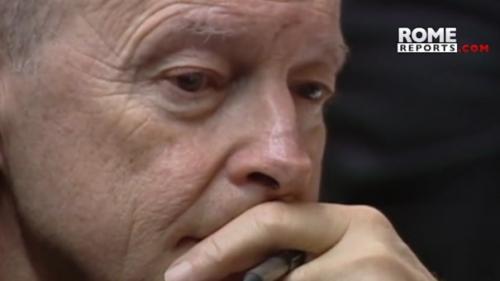 Fostul cardinal McCarrick, acuzat de abuzuri sexuale, a fost caterisit de Vatican