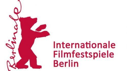Berlinală 2019: Câştigătorul premiului Ursul de Aur susţine că ''Synonyms'' i-a produs o nesfârşită plăcere, dar şi durere