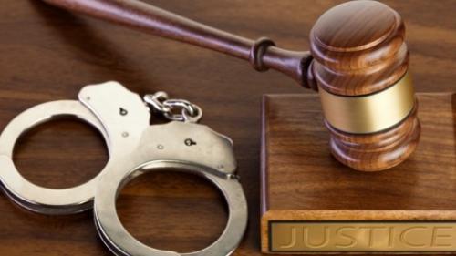 Un primar PSD, condamnat la închisoare pentru abuz în funcție