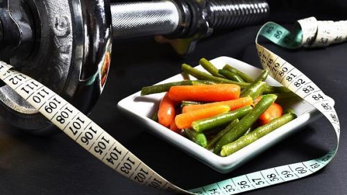 Ai probleme cu colesterolul şi cu greutatea corporală? Iată soluţia: DIETA TLC