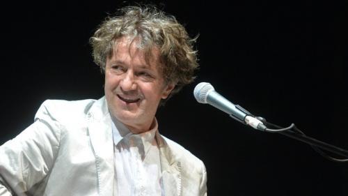 Goran Bregovic concertează pe 2 aprilie, la Sala Palatului