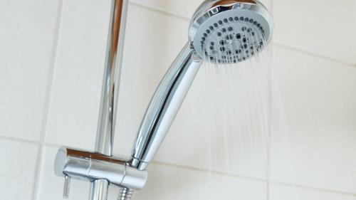 Sfaturi pentru economisirea apei