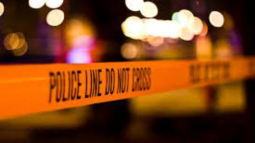 Un bilet înfricoșător a fost găsit lângă o femeie decapitată, lăsată pe marginea străzii