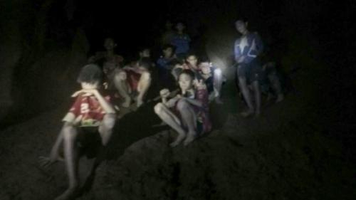 30 de migranţi interceptaţi în Canalul Mânecii