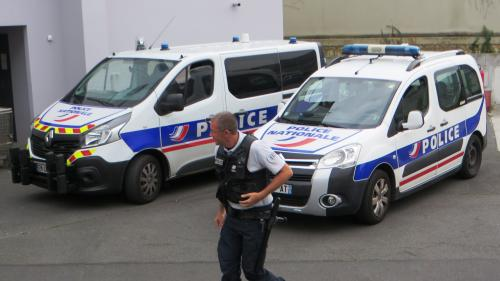 Agresorul de la Marsilia a decedat; parchetul antiterorist din Paris evaluează situaţia