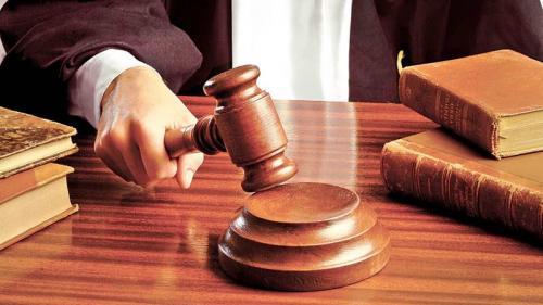 Curtea de Apel respinge acţiunea prin care procurorul Mihaiela Iorgu Moraru ăi cere daune morale Laurei Codruţa Kovesi