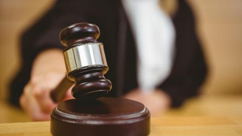 DNA: În ianuarie au fost condamnaţi 15 inculpaţi prin 12 hotărâri judecătoreşti definitive