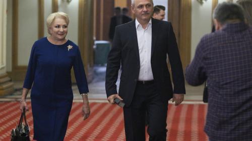 Dragnea, referitor la propunerile de miniştri: Dacă Iohannis refuză, vom lua o decizie poate mai apăsată