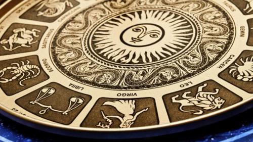 Horoscop zilnic 20 februarie 2019: Berbecii vor avea parte de o zi plină de provocări