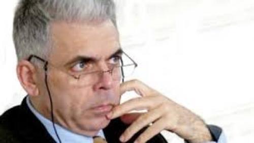 ICCJ respinge cererea lui Adrian Severin de sesizare a CCR cu privire la termenul de depunere a contestaţiei în anulare