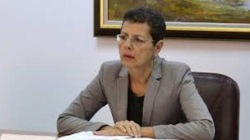 Kovesi, învinsă a doua oară: O nouă cerere de recuzare a procurorului Adina Florea a fost respinsă
