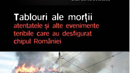 Miercuri, 20 februarie, exclusiv cu Jurnalul: cum era să fie împușcat Ceaușescu în vizită la un CAP sau povestea asasinării a trei prim-miniştri
