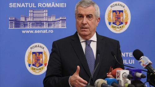 Robert Cazanciuc: Ar trebui prelungit termenul de studiere a dosarului prin care se solicită încuviinţarea urmăririi penale a lui Călin Popescu-Tăriceanu