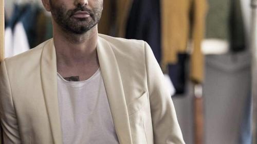 Business cu stil. Monocult, haine moderne pentru caractere puternice