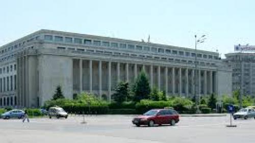 Ministerul Justiţiei a declanşat procedura de selecţie a candidaţilor desemnaţi în numele României pentru funcţia de procuror european