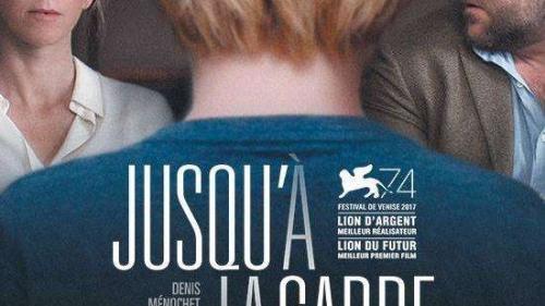 """Premiile Cesar 2019. Filmul """"Jusqu'a la garde"""", marele câştigător al galei"""