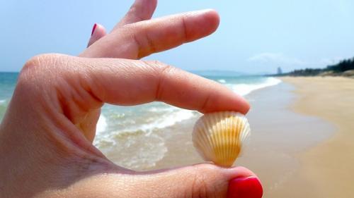 Îţi doreşti unghii puternice şi sănătoase? Iată 6 sfaturi pe care să le urmezi