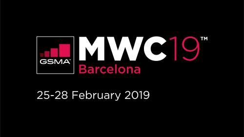 La Barcelona se desfăşoară cea mai mare reuniune a industriei de telecomunicaţii