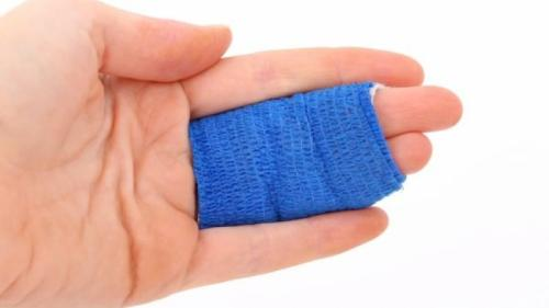 Vindecarea rănilor este mai lentă dacă rănirea are loc în timpul nopţii