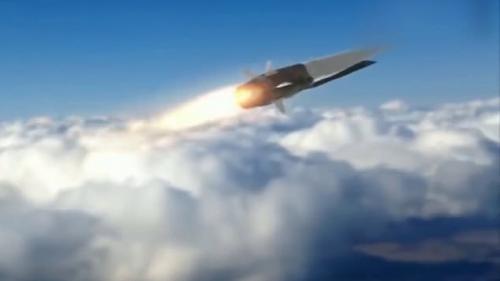 Rusia, pregătită să testeze o rachetă cu care poate distruge mai multe orașe americane