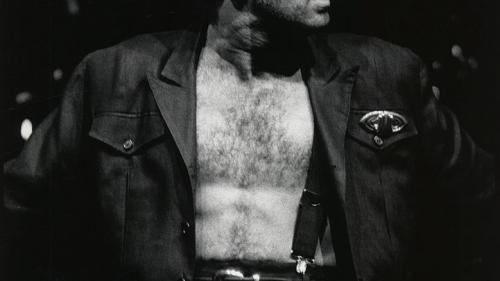 A fost vândută colecția de artă a cântărețului George Michael