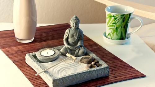 4 trucuri să elimini energiile negative din casa ta