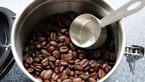 Cafeaua poate ajuta în lupta împotriva cancerului de prostată (studiu)