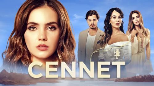 """""""Cennet"""" și """"Femeie în înfruntarea destinului"""", de la Happy Channel, lider de audiență pe nișa televiziunilor pentru femei"""