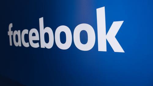 Facebook va lansa un instrument de transparenţă în cazul publicităţii electorale