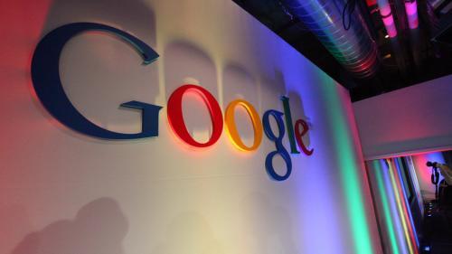 Google, amendă de 1,49 miliarde de euro pentru practici abuzive în publicitatea online