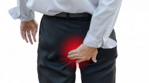 8 metode GARANTATE ca să scapi de HEMOROIZI! Fără operație!