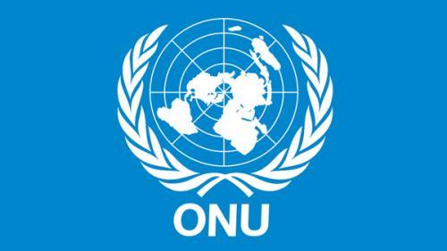 Secretarul general al ONU a făcut apel la donaţii pentru sudul Africii, regiune afectată de ciclonul Idai