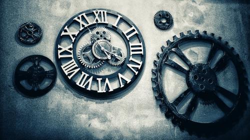 Horoscopul runelor pentru săptămâna 25 - 31 martie 2019. Urmeaza o saptamana care va provoca o mica batalie