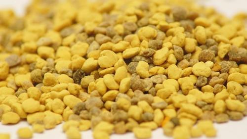 Ce este polenul crud și la ce este bun