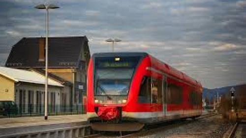 Germania alocă Deutsche Bahn 50 de miliarde de euro pentru modernizarea rețelei naționale de căi ferate